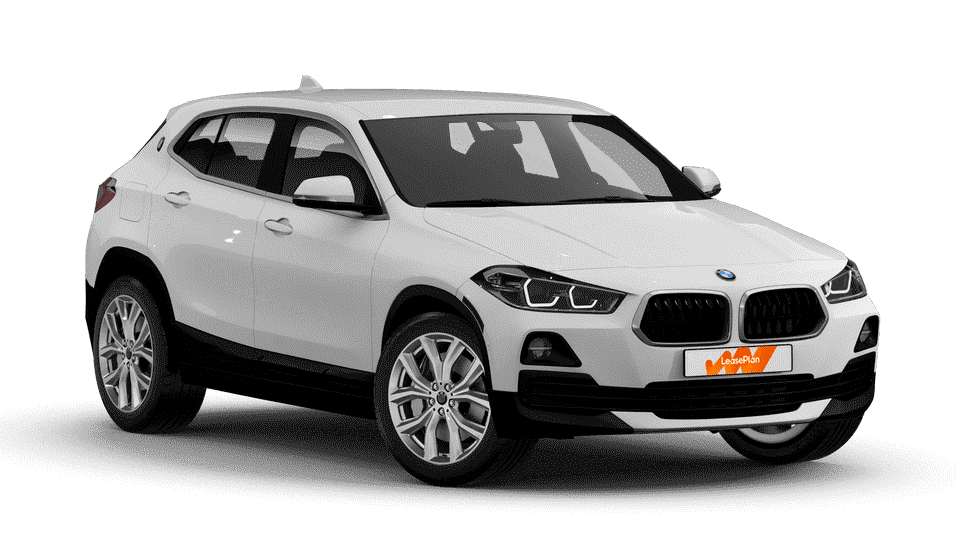 Compact sport utility vehicle, Personal luxury car, Crossover suv, Automotive design, Bmw