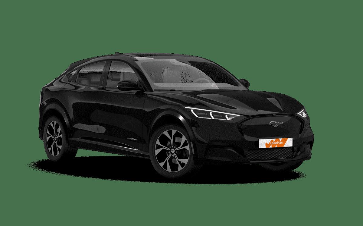 Motor vehicle, Automotive design, Car