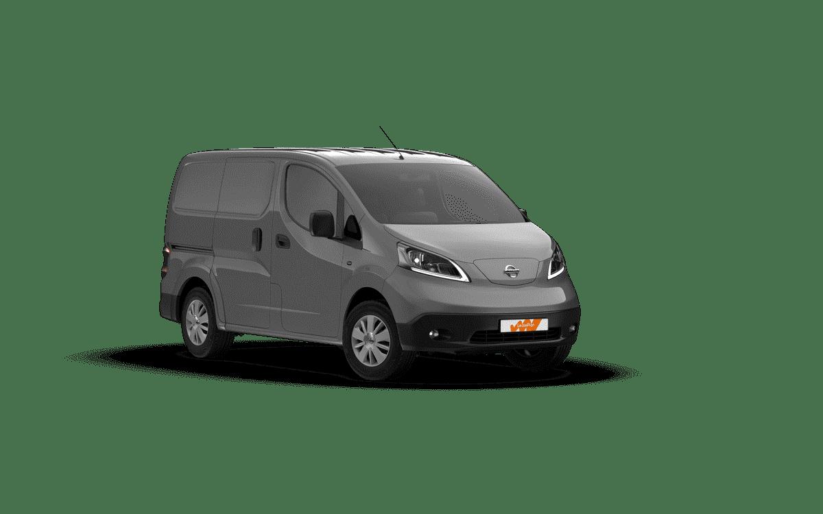 Compact van, Motor vehicle, Car