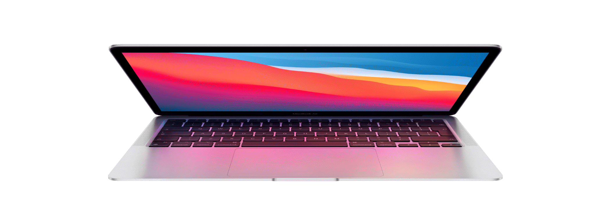 Personal computer, Input device, Space bar, Laptop accessory, Office equipment, Touchpad, Gadget