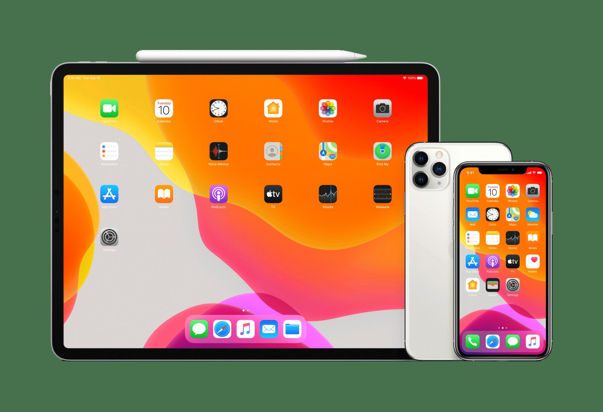 Portable communications device, Rectangle, Gadget, Font
