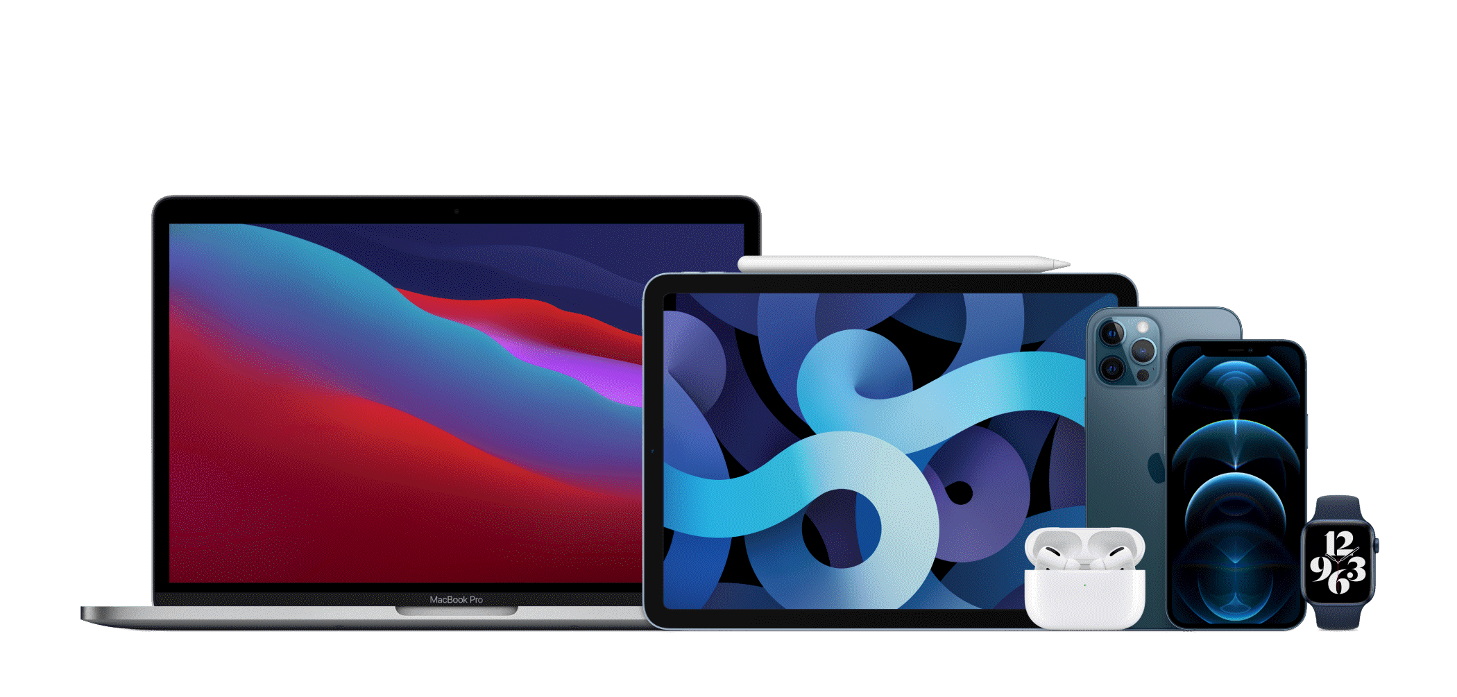 Output device, Product, Computer, Drinkware, Gadget, Rectangle, Font