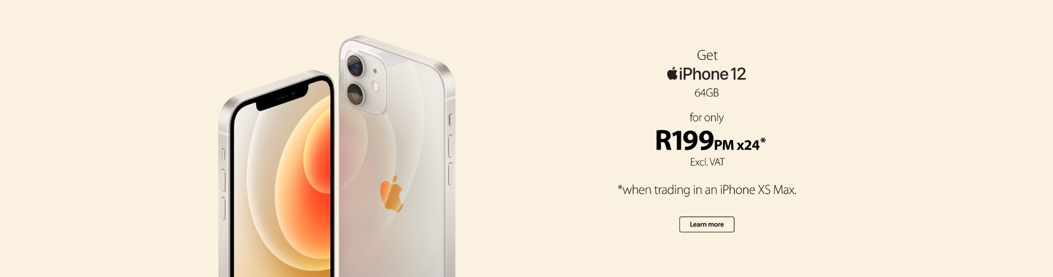 Portable communications device, Mobile phone, Telephony, Gesture, Rectangle, Font