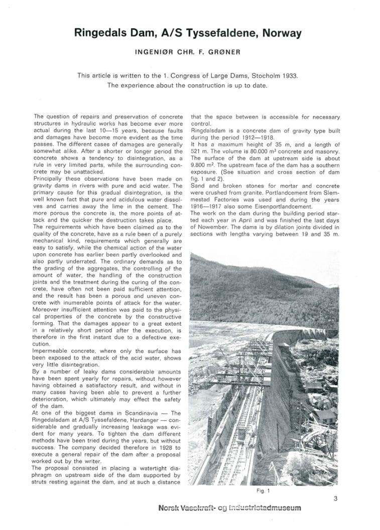Newspaper, Publication, Slope