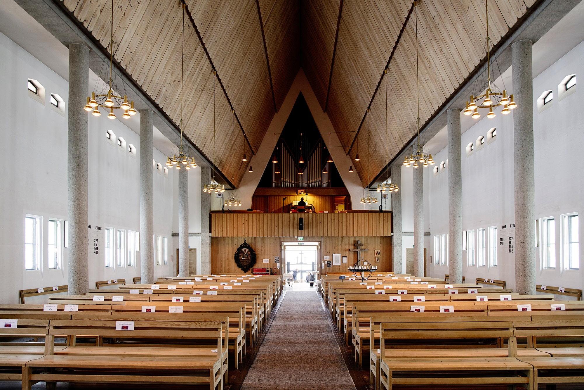 Interior design, Wood, Building