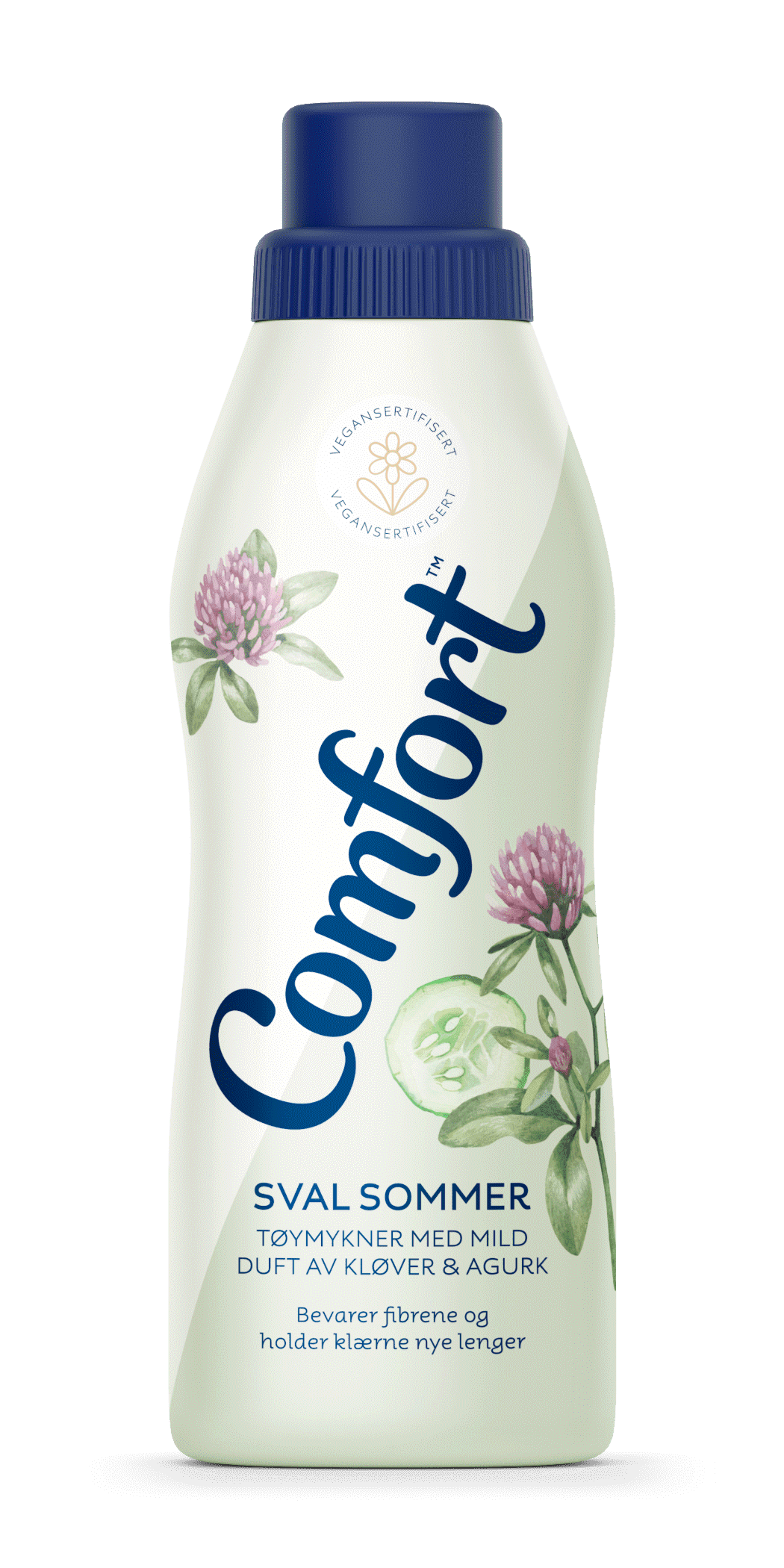 Personal care, Plastic bottle, Hand, Plant, Liquid, Product, Fluid, Flower, Drink