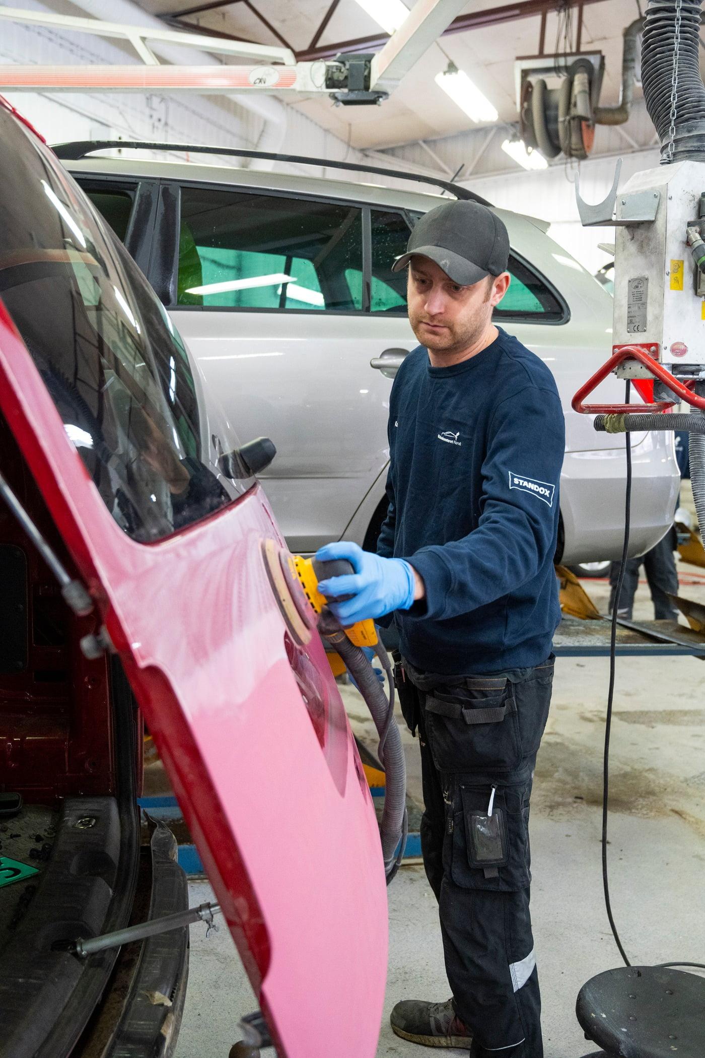 Motor vehicle, Automotive design, Car, Hood