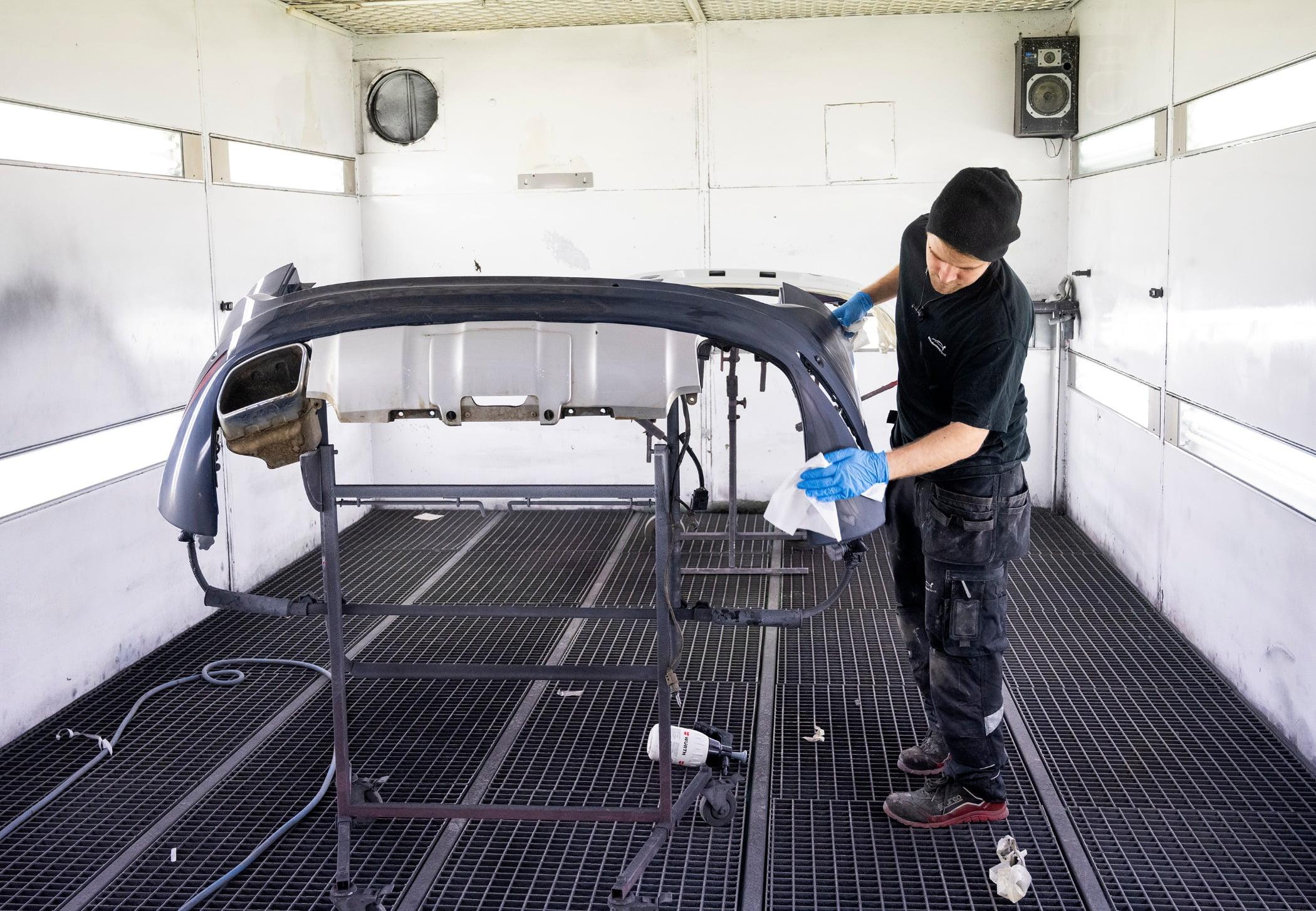 Automotive design, Floor, Hat, Flooring