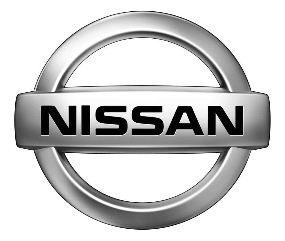 Automotive tire, Wheel, Rim, Font