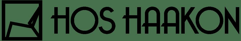 Trademark, Font, Text