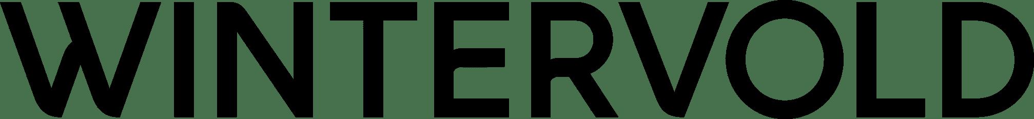Clip art, Line, Logo, Text, Font