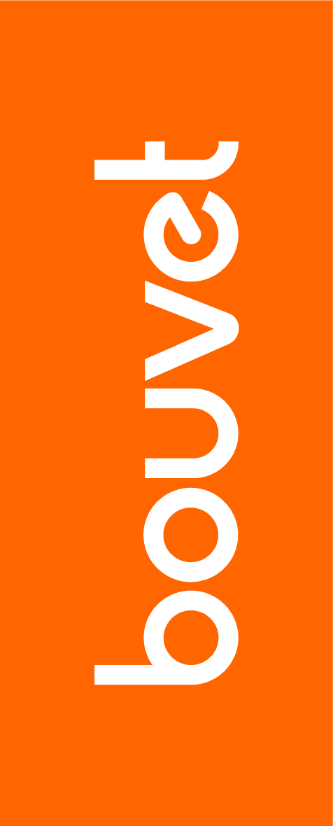 Font, Text, Orange