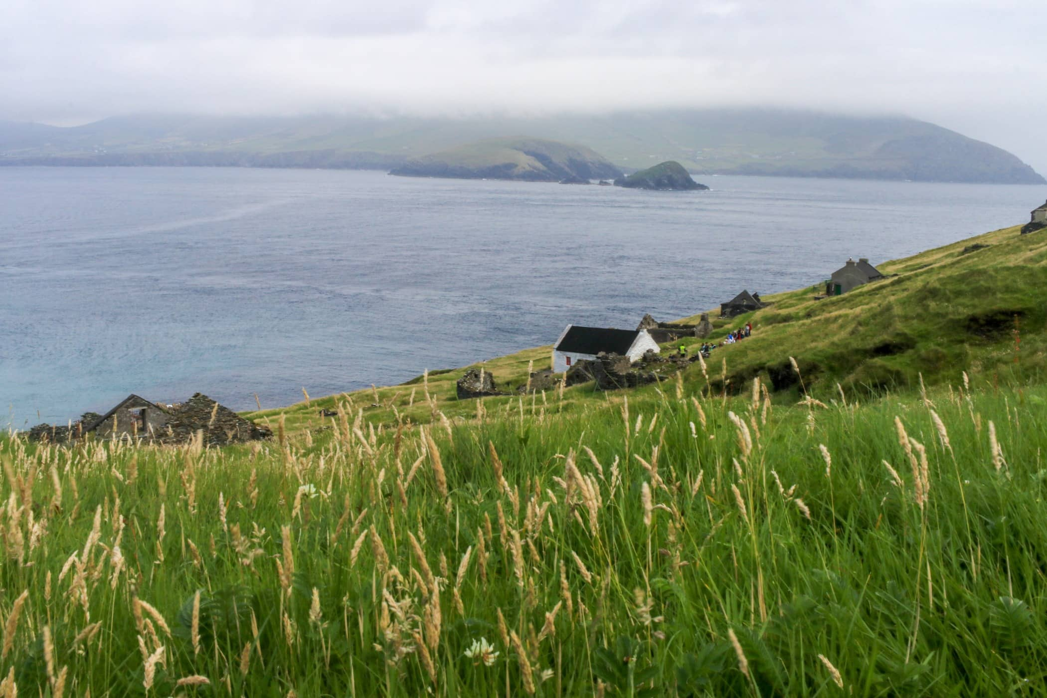 Great_Blasket_Island_8.jpg