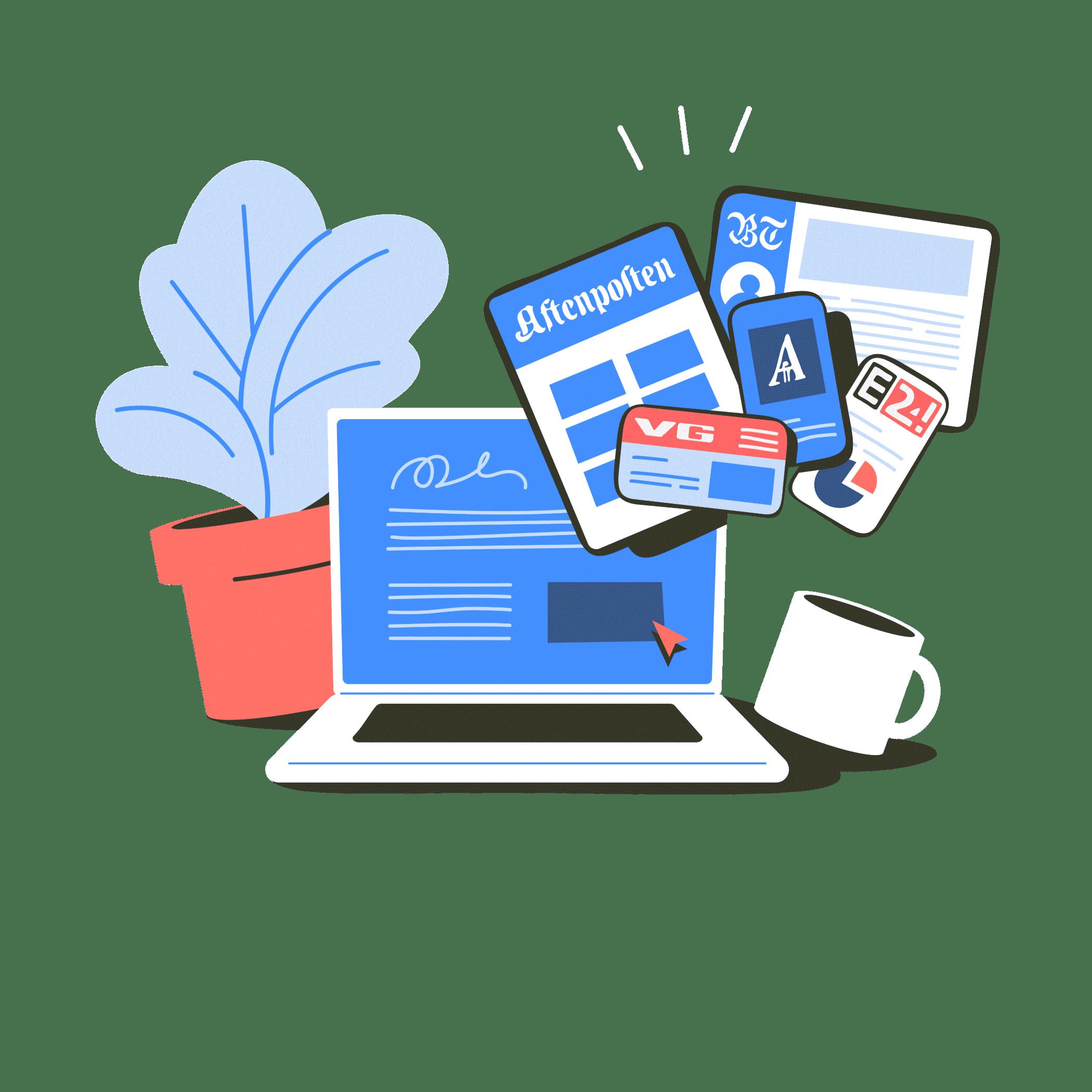 Personal computer, Product, Cartoon, Laptop, Gesture, Font