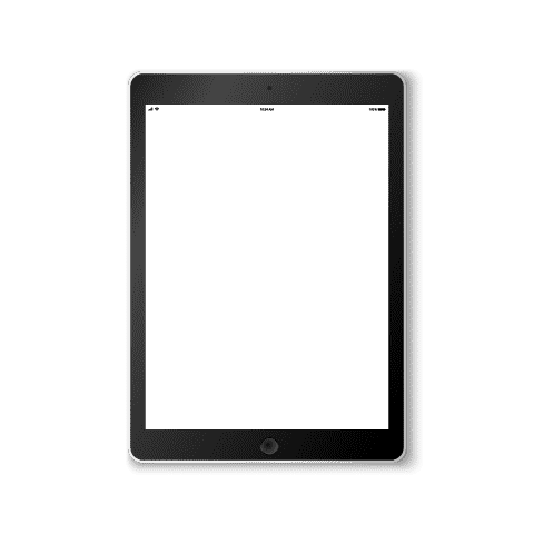Computer monitor accessory, Portable communications device, Rectangle, Gesture, Gadget