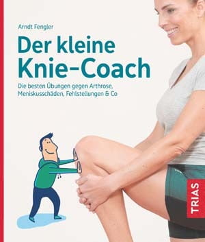 Joint, Smile, Muscle, Product, Sleeve, Gesture, Thigh, Knee, Waist, Finger