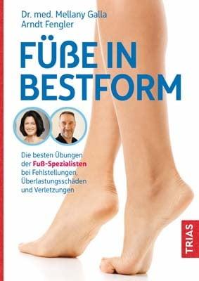 Human body, Joint, Hand, Arm, Leg, Knee, Sleeve, Publication, Thigh, Gesture