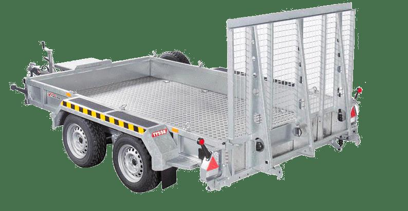 Automotive parking light, Mode of transport, Motor vehicle, Rim, Fender, Product