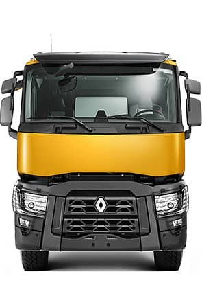 Mode of transport, Commercial vehicle, Car, Product, Truck