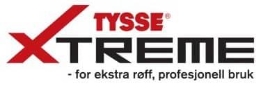 tysse-xtreme-logo.png