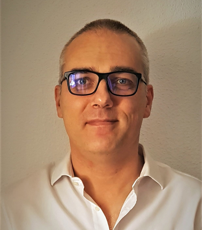 AHED Software Arnold Kleijn