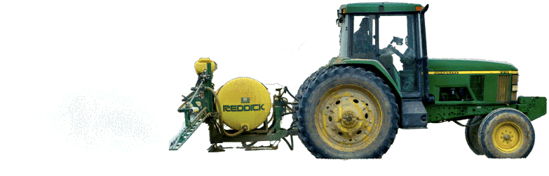 Mode of transport, Land vehicle, Automotive tire, Agricultural machinery, Wheel, Tractor, Tread