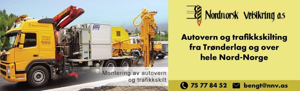 Mode of transport, Construction equipment, Asphalt, Product, Vehicle