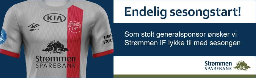Strmmen-Sparebank-annonse-Strmmen-IF-1024x313.jpg