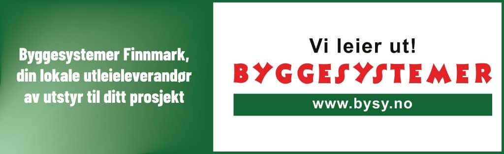 Logo, Banner, Font, Text, Green