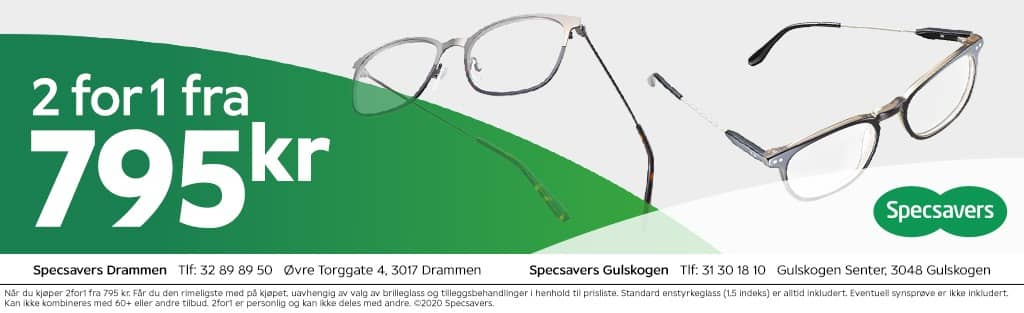 Vision care, Line, Text, Green, Sunglasses, Glasses, Eyewear