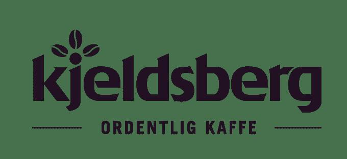 Brand, Logo, Font, Text