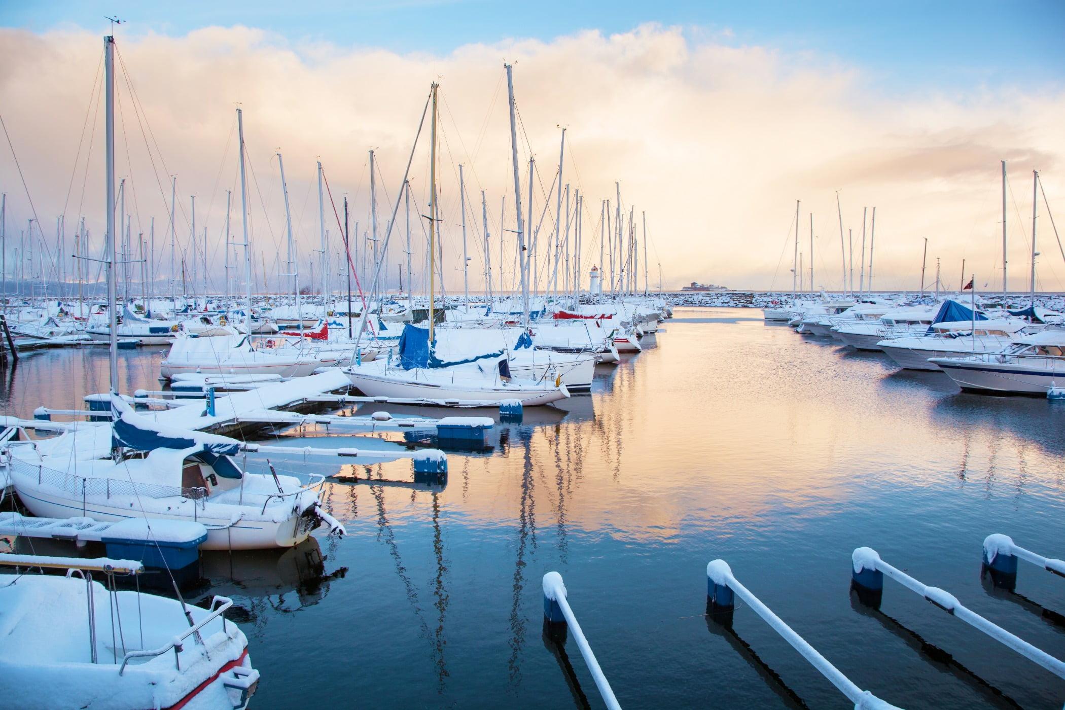 Boats and boating--Equipment and supplies, Ship, Mast, Port, Dock, Waterway, Boat, Harbor, Watercraft, Marina
