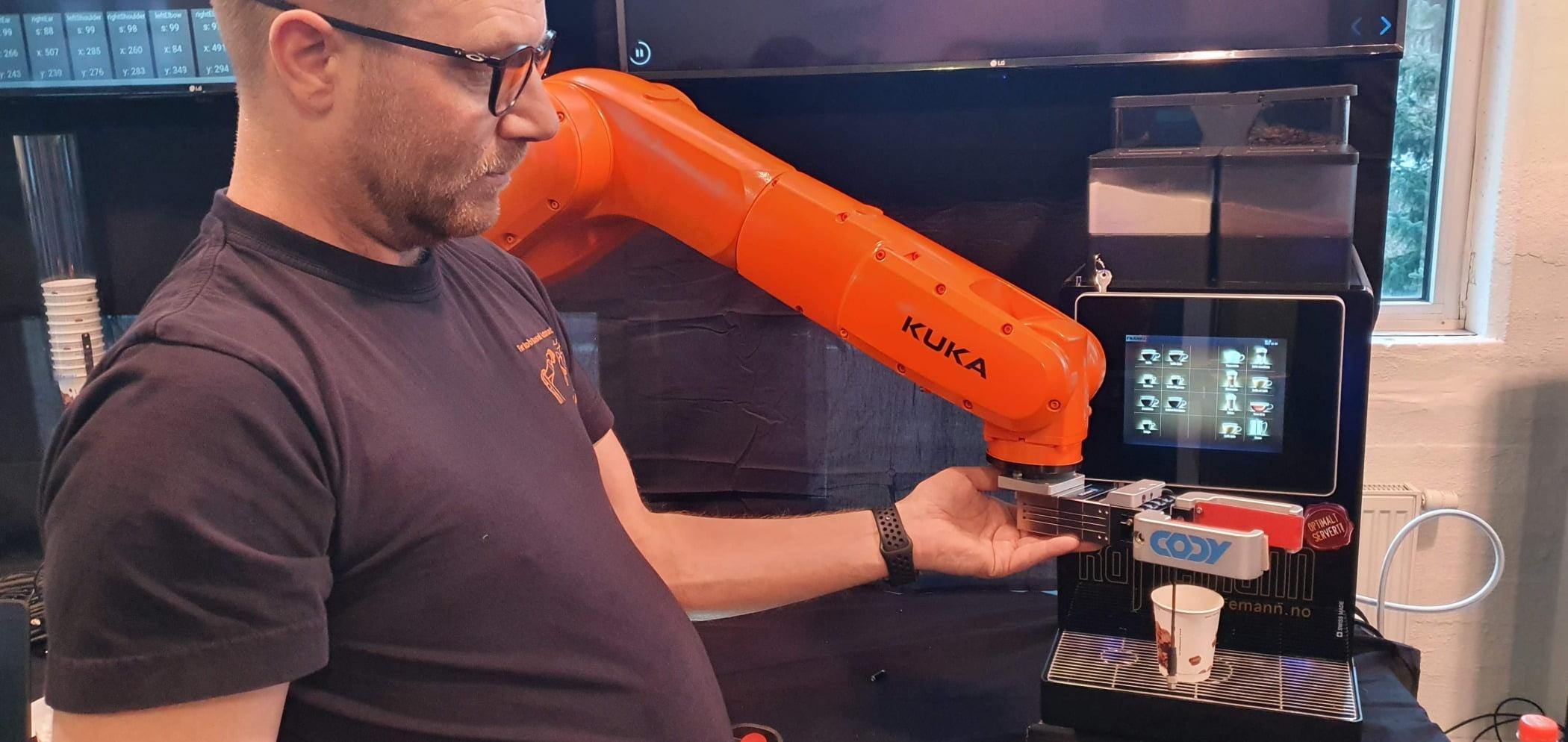 Human body, Glasses, Hand, Arm, Orange, Vehicle, Finger