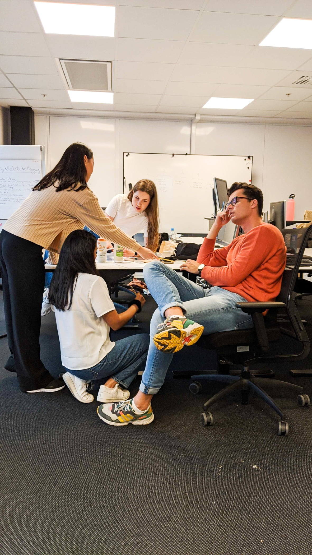 Automotive design, Jeans, Trousers, Shoe, Chair, Comfort
