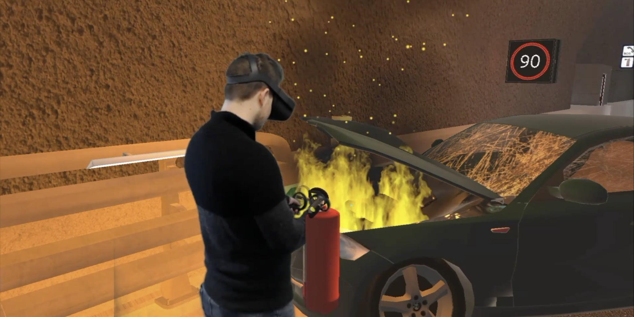 Automotive wheel system, Baseball cap, Rim