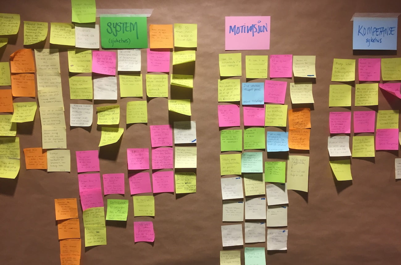 Post-it note, Material property, Brown, Handwriting, Product, Yellow, Pink, Rectangle, Line, Font