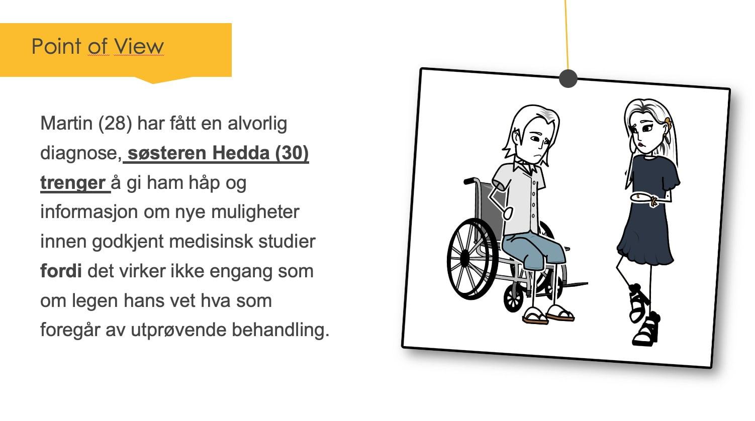 Motor vehicle, Wheel, Tire, Cartoon, Gesture, Font