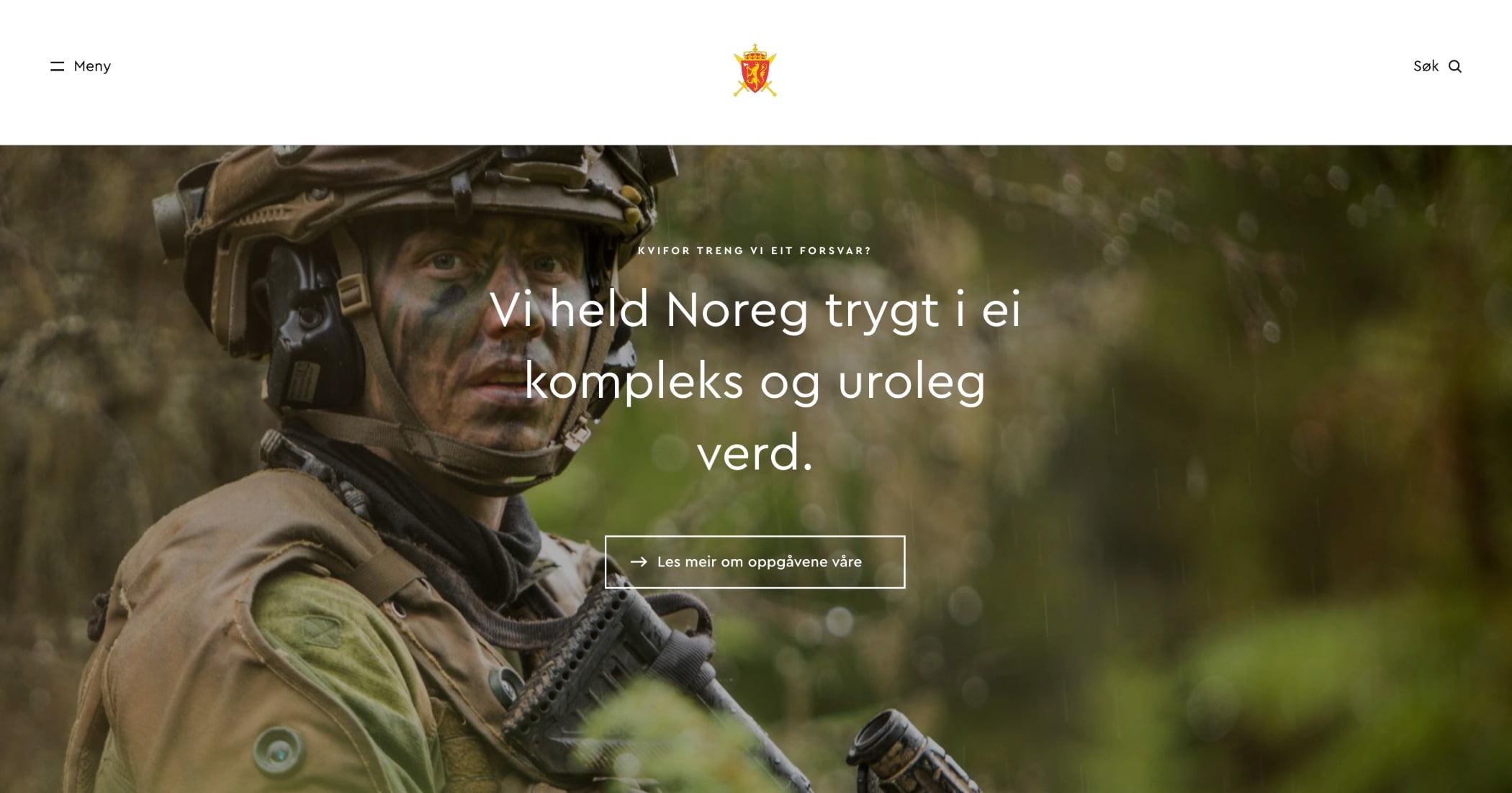 Military camouflage, Helmet, Marines, Soldier