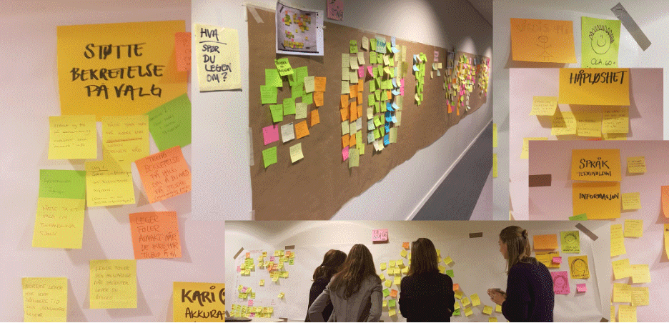 Post-it note, Interior design, Photograph, Green, Handwriting, Product, Human, Yellow, Architecture, Organism
