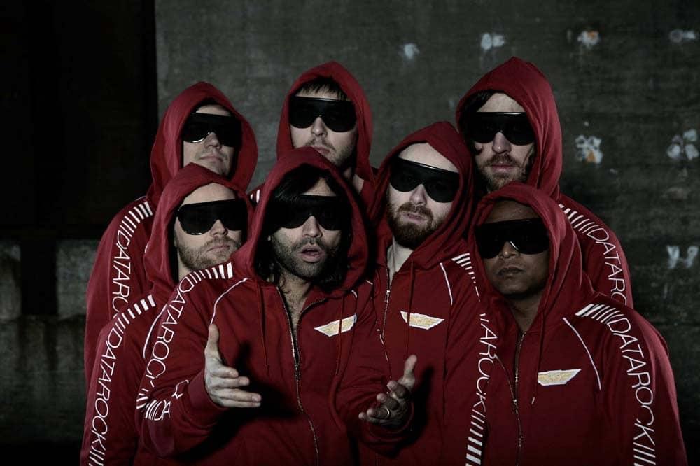 Team, Maroon, Red