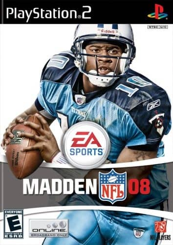 Video game software, Personal protective equipment, Sports gear, Technology, Helmet, Jersey, Sportswear, Player