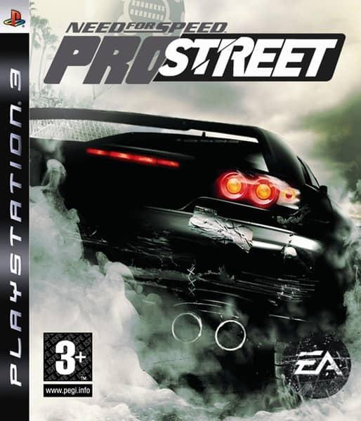 World rally championship, Racing video game, Car, Technology, Vehicle