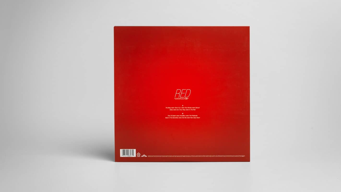 Product, Text, Red