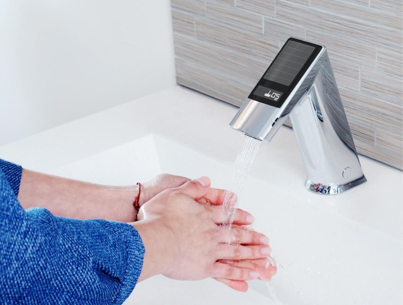 Basys Handwasing Jumbo