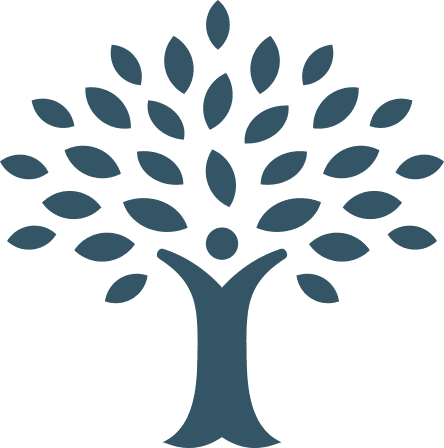 Plant, Branch, Tree, Font, Gesture, Twig, Art, Liquid