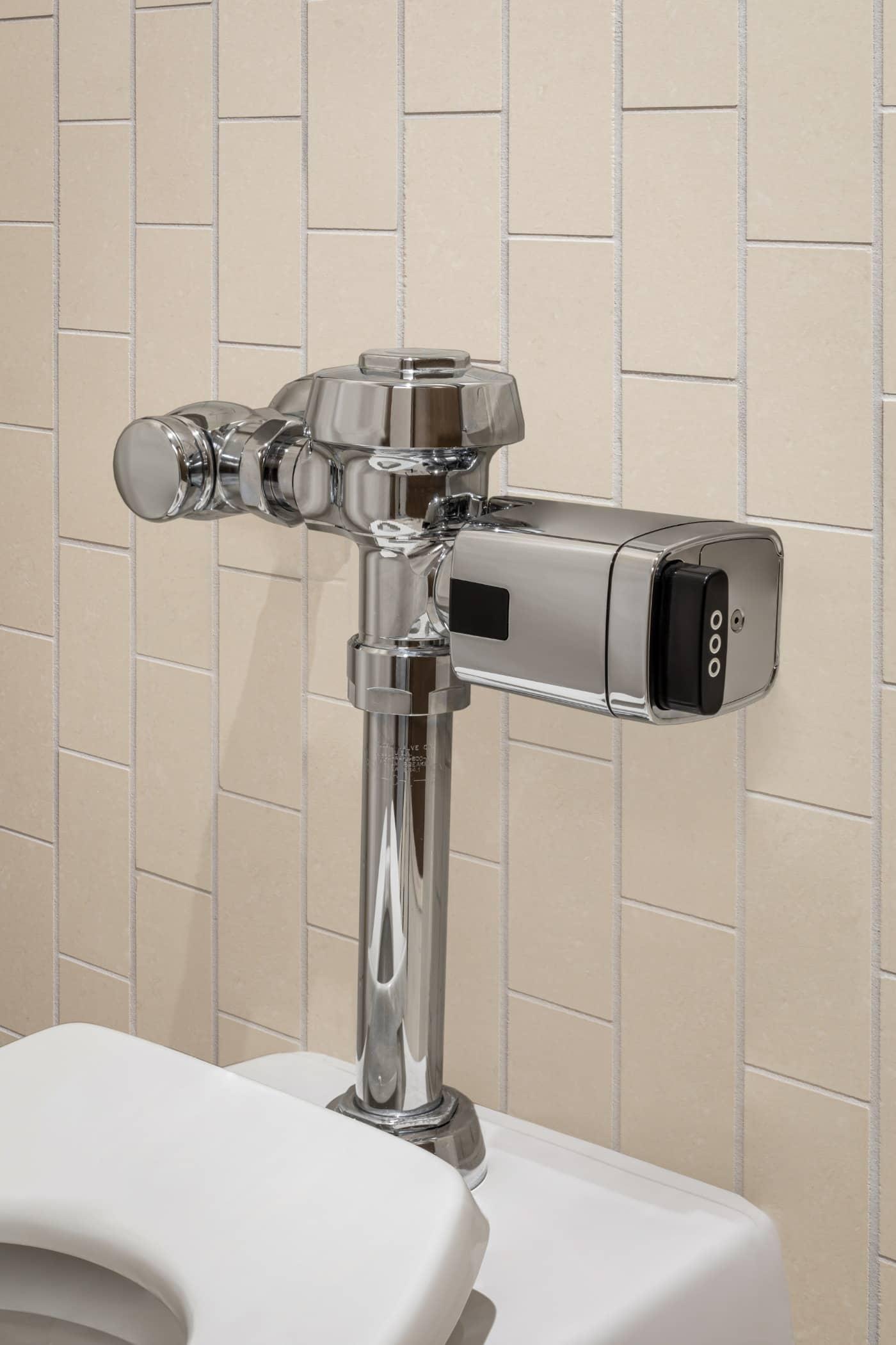 Plumbing fixture, Room, Tap, Bathroom