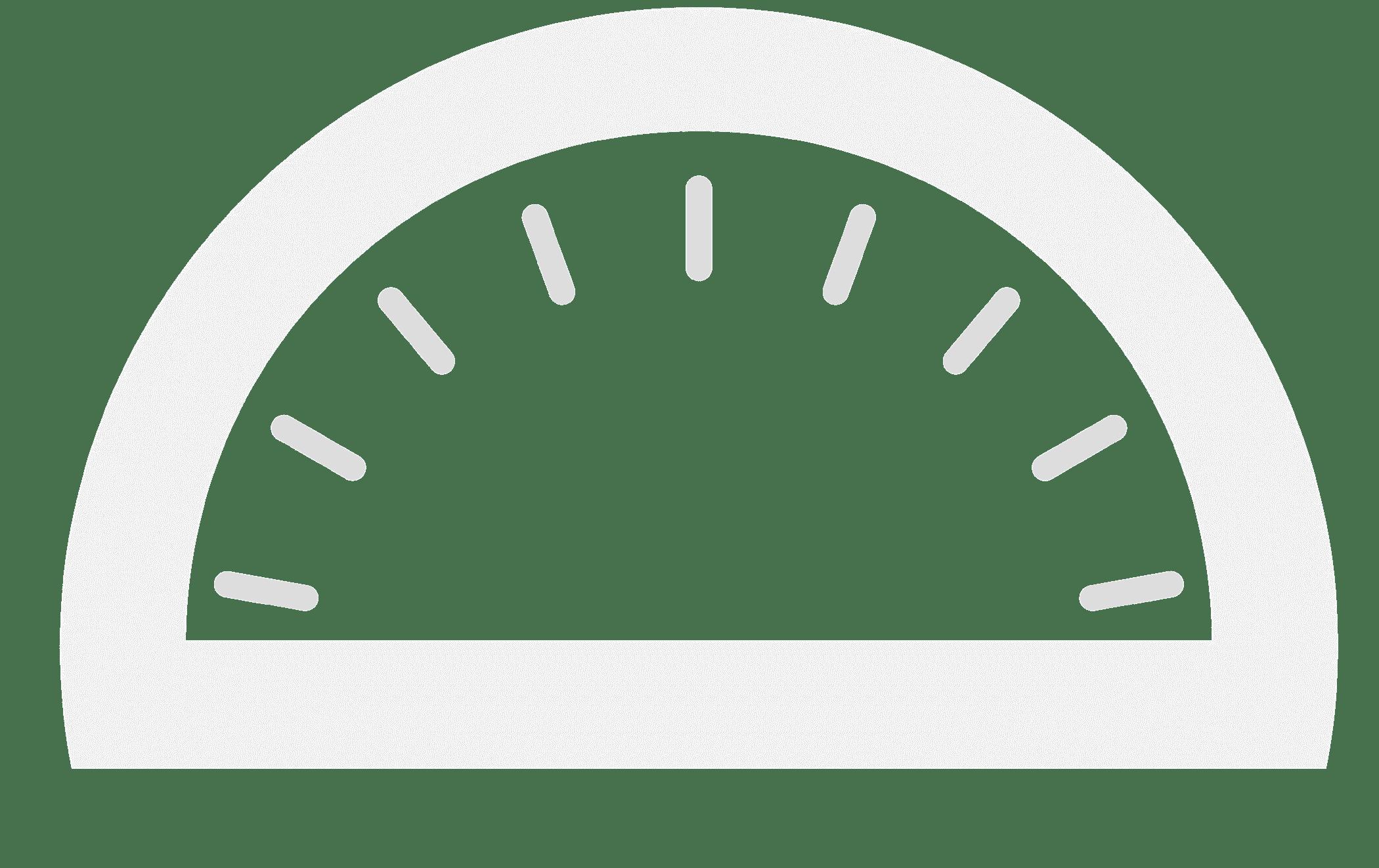 Gesture, Clock, Font