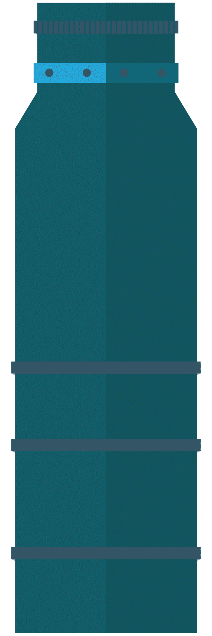 Azure, Rectangle, Aqua