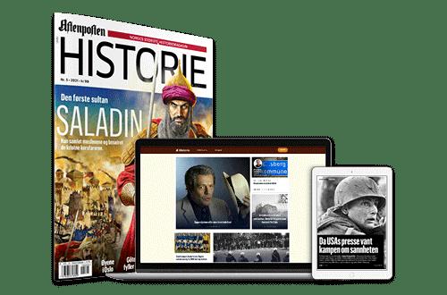 Publication, Gadget, Font, Movie