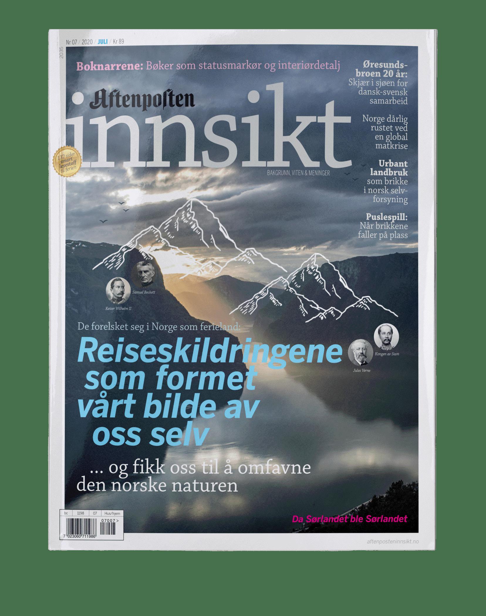 INN_HOST20.png